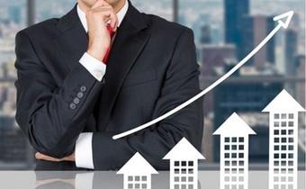 Dòng vốn của nhà đầu tư đang đổ mạnh vào phân khúc này