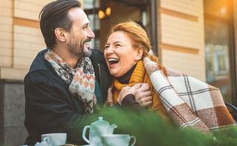"""Ở tuổi trung niên, người có phúc đều """"sở hữu"""" những thói quen tốt để tạo nền rảng cho tuổi già này: Hãy tự rèn bản thân để nửa đời sau được an yên"""