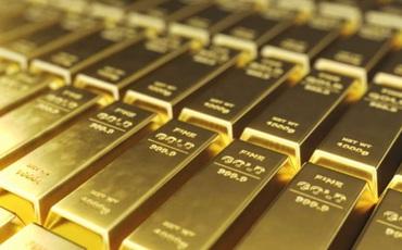 Liệu vàng có mất đi sức hấp dẫn?