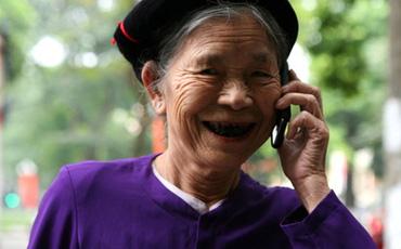 Đằng sau dự báo khoảng 16 triệu người Việt Nam sẽ không có lương hưu vào năm 2030