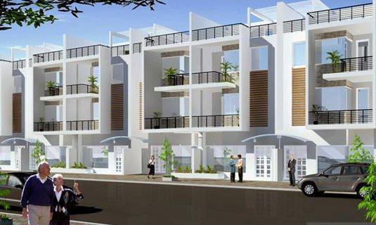 Khu đô thị mới Bình Chiểu | Bất động sản | CafeF.vn