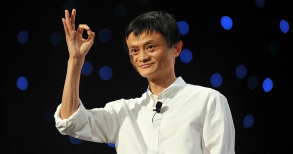 Jack Ma: Nếu muốn thành công, bạn phải học được cách làm những việc mà người khác không làm và đừng than phiền
