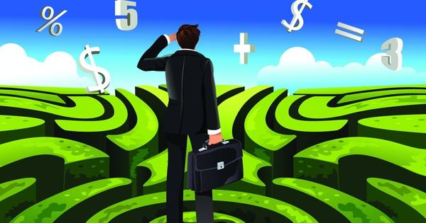 VRE tăng giá kéo thị trường, VnIndex vượt ngưỡng 870 điểm