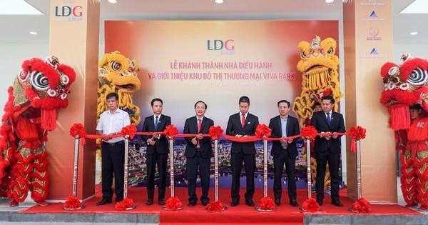 Nhà phố xây sẵn trong khu đô thị ở Đồng Nai vừa bung hàng đã hút khách