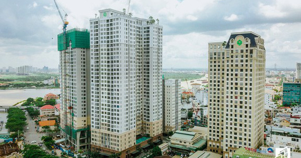 """Phó Tổng Giám đốc Him Lam Land """"bật mí"""" bí quyết đầu tư căn hộ cho thuê có hiệu quả trong bối cảnh thị trường sụt giảm"""