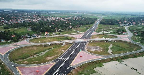 Quảng Ninh: Hàng loạt dự án giao thông nghìn tỷ chuẩn bị được khánh thành, thị trường địa ốc sôi động