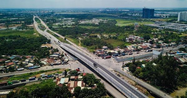 Khánh Hoà: Triển khai công tác GPMB xây cao tốc Bắc – Nam