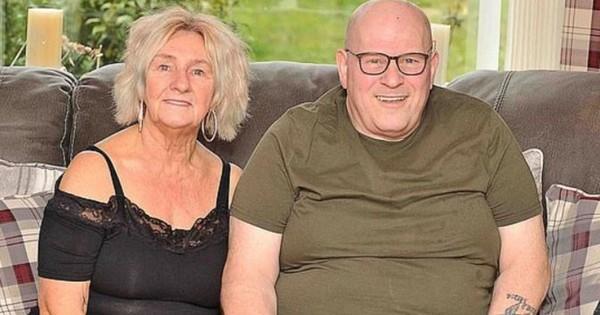 Người đàn ông 57 tuổi mắc chứng nhiễm trùng huyết chỉ vì thói quen ngay cả người trẻ cũng hay mắc phải