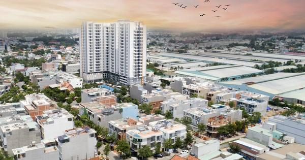 Hạn chế phát triển dự án nhà ở mới trong 2 năm tới, giá BĐS trung tâm Sài Gòn leo thang, người dân khó mua nhà?