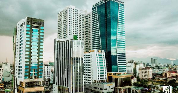 Sở Xây dựng Đà Nẵng cảnh báo tình trạng đặt cọt giữ chỗ trong giao dịch bất động sản