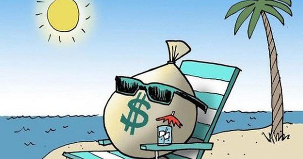 Nhà Đà Nẵng tiếp tục thắng lớn trong quý 2/2018 với doanh thu tăng 4 lần, lãi tăng gấp đôi lên 21 tỷ đồng