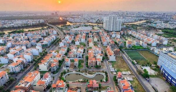 """5 """"điểm nghẽn"""" khiến thị trường bất động sản tăng trưởng thiếu bền vững"""