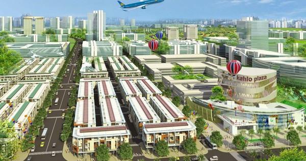 Chính phủ đôn đốc triển khai Dự án Cảng hàng không quốc tế Long Thành