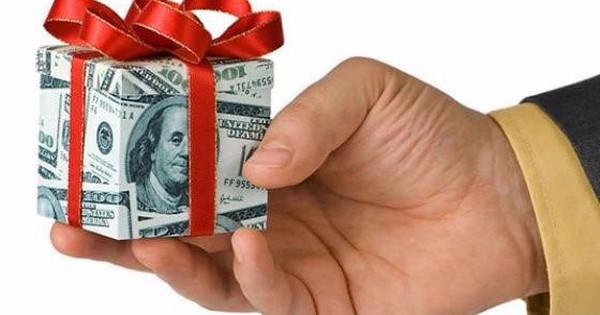Lịch chốt quyền nhận cổ tức bằng tiền của 9 doanh nghiệp