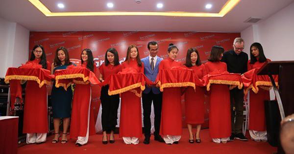 Doanh nghiệp bất động sản Mỹ chính thức mở rộng thị trường tại Nha Trang – Miền Trung Việt Nam