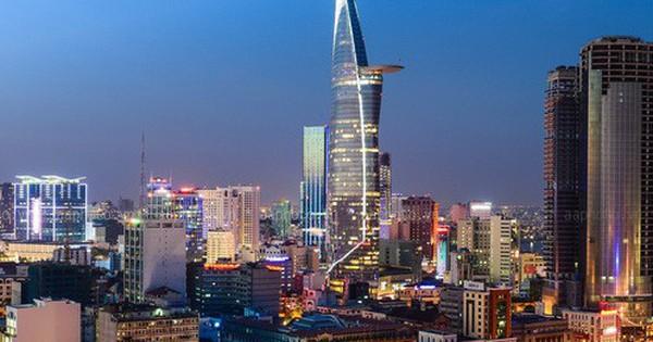 Thị trường địa ốc và những tác động từ cuộc chiến thương mại Mỹ – Trung