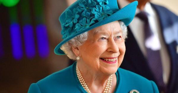 Bí quyết sống khỏe, trẻ lâu từ bác sĩ của hoàng gia Anh: Hiểu rõ sức khỏe bản thân, có lối sống phù hợp thì bạn sẽ không phải đi viện bao giờ!