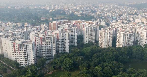 Tp.HCM kiến nghị Chính phủ sớm có giải pháp tháo gỡ khó khăn cho thị trường bất động sản