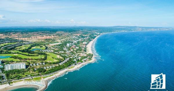 Tăng trưởng như vũ bão, Việt Nam cán mốc gần 100.000 phòng khách sạn cao cấp