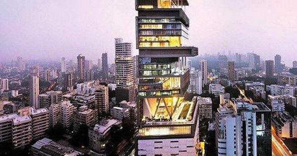 """""""Bật mí"""" về tòa nhà cao nhất thế giới sắp hoàn thành"""