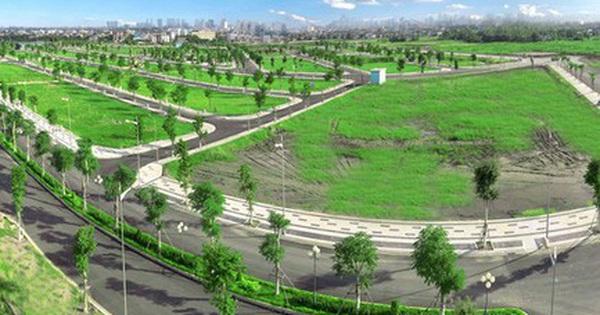 Thông tin lên thành phố, đất nền Phú Quốc được nhà đầu tư tìm kiếm tăng gấp 3 lần