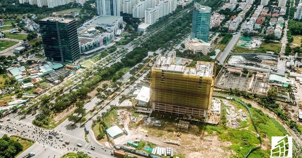 Kiến nghị xem xét lại quy định trần chi phí lãi vay bất động sản