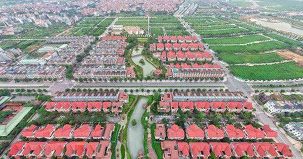 Ưu thế lớn khi đặt mua căn hộ The Terra – An Hưng trong tháng 6/2019