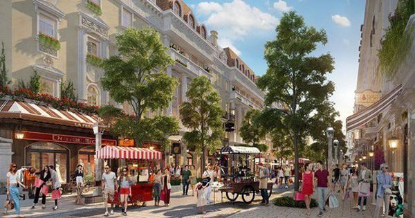 Lý do tín đồ du lịch – mua sắm sẽ đổ về Hạ Long
