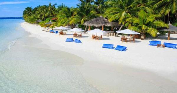 Tập đoàn quản lý khách sạn hàng đầu thế giới đổ bộ thị trường Mũi Né – Phan Thiết
