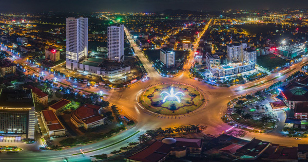 Him Lam Green Park: Lựa chọn cho cuộc sống trọn vẹn
