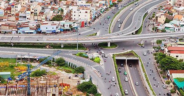 CII lên kế hoạch huy động 800 tỷ trái phiếu trong quý 3/2020