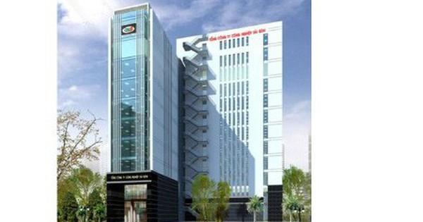 2 lô đất vàng tại TP.HCM liên quan đến thoái vốn ở TIE và Sagel, Tổng Công ty công nghiệp Sài Gòn nói gì?