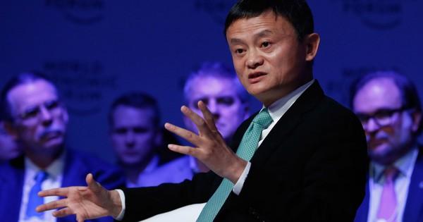 Bị chỉ trích gay gắt vì bắt nhân viên làm 12 tiếng/ngày, nhưng Jack Ma vẫn đúng ở 1 điểm duy nhất này, không ai có thể chối cãi nếu muốn thành công!