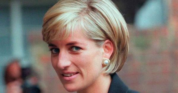 Tiết lộ mới gây sốc về cái chết của Công nương Diana: Một vết thương chí mạng cực kỳ hiếm thấy cùng sai lầm đáng tiếc dẫn đến chết người