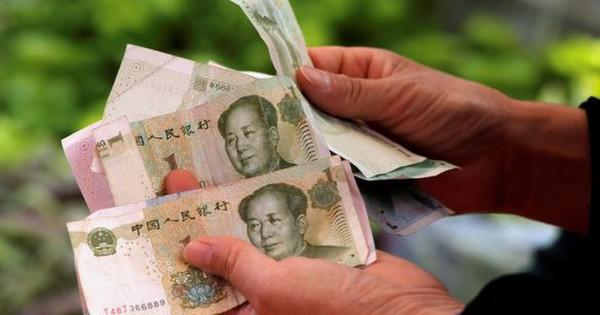 Dự trữ ngoại hối của Trung Quốc có đủ sức chống đỡ chiến tranh thương mại?