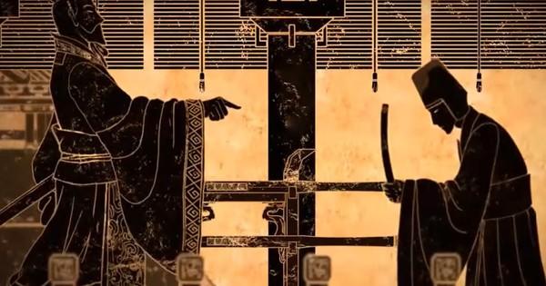 Đọc Lưu Bang và Hạng Vũ để chọn ''minh chủ'': Cẩn thận với người chỉ nói về lý tưởng, ông chủ tốt thường có đặc điểm trái ngược này!