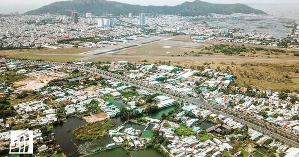 """Không phải Đồng Nai, Bình Dương hay Quảng Ninh….đây mới là những điểm """"nóng"""" BĐS tỉnh lẻ cuối năm"""