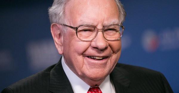 5 bài học thành công ''trường tồn mãi với thời gian'' ẩn giấu trong thư gửi cổ đông thuở đầu của Warren Buffett: Tiền bạc, bằng cấp không phải tất cả!