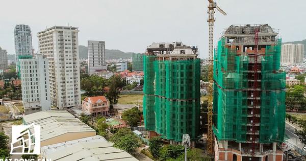 TPHCM: Chấn chỉnh công tác quản lý nhà nước về trật tự xây dựng