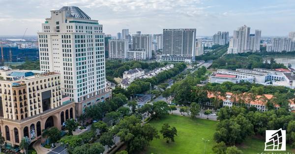 Thủ tướng yêu cầu Bộ Xây dựng hoàn thiện khung pháp lý cho condotel và officetel trong năm 2019
