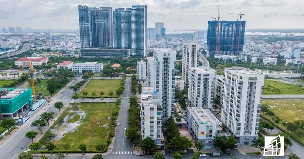 TPHCM: Ban hành Quy định về hệ số điều chỉnh giá đất năm 2020