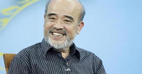 """Ông Đặng Hùng Võ: """"Thị trường bất động sản đang nhiễu loạn"""""""