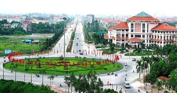 """Thanh tra loạt dự án """"ôm đất"""" chậm triển khai ở Bắc Ninh"""