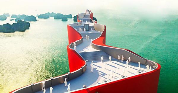 Đề nghị Vingroup, Sun Group, Tuần Châu… hỗ trợ Hạ Long xây loạt công trình mới