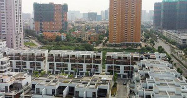 Băn khoăn về đầu tư bất động sản ra nước ngoài