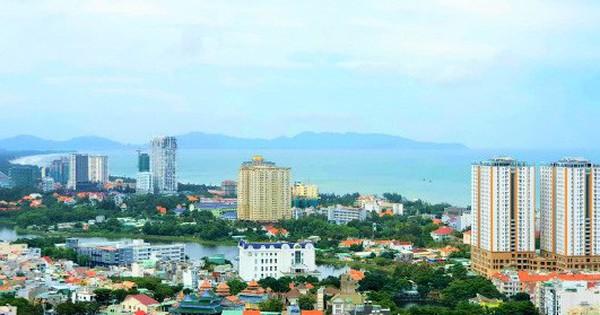 Tìm nhà đầu tư cho 5 dự án trọng điểm rộng hàng trăm hecta ở Bà Rịa – Vũng Tàu