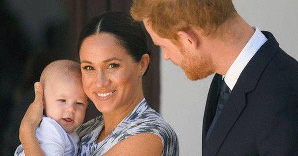 Hoàng tử Harry thông báo khởi kiện báo Anh vì ''bắt nạt'' Meghan Markle, phản ứng của cộng đồng mạng mới thật bất ngờ
