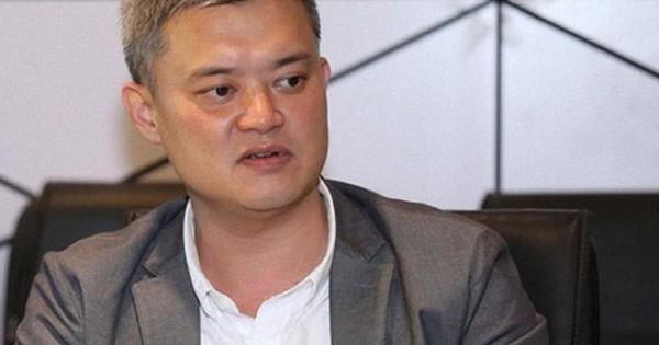 Giám đốc Savills: Càng cắm đầu mua đất Đông Anh, càng làm giá cho người bán