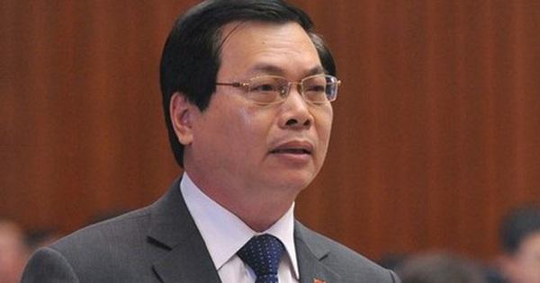 Kỷ luật cán bộ đã nghỉ hưu: Quốc hội chính thức quy định hình thức ''xóa tư cách chức vụ đã đảm nhiệm''