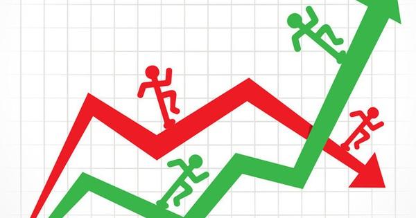 GVR, PGC, NBB, PAC, SD1, SJM, LBM: Thông tin giao dịch lượng lớn cổ phiếu